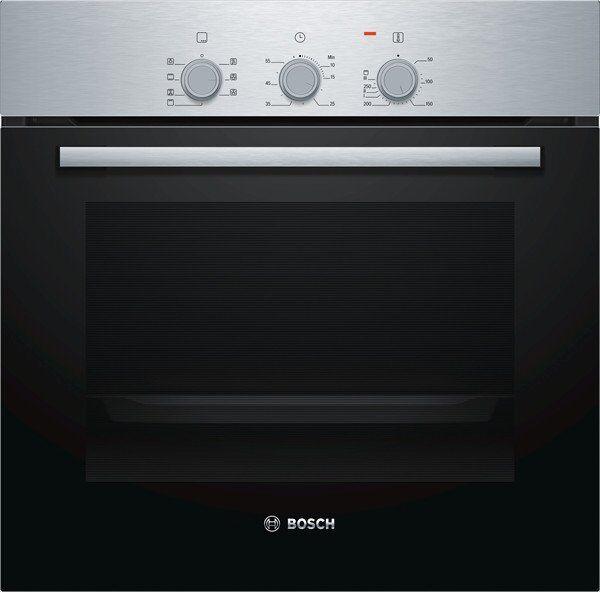 Bosch hbf011br0j:ix/ne forno multif. Passeggini, auto & aria aperta Prima infanzia