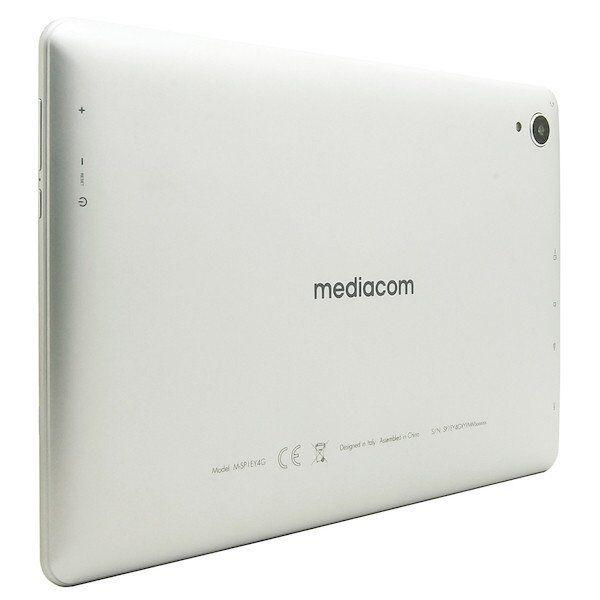 Mediacom iyo 10 Computers - server - workstation Informatica