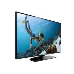 Philips 40in professional tv, rf, black, led fhd, hdmi, sxp, dvb-t2, cmnd (control & htm Monitor digital signage Tv - video - fotografia