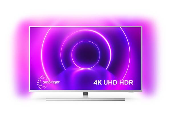 Philips 65 led 4k uhd android, ambilight 3 p5 65 LED 4K UHD ANDROID, AMBILIGHT 3 P5 Monitor Informatica