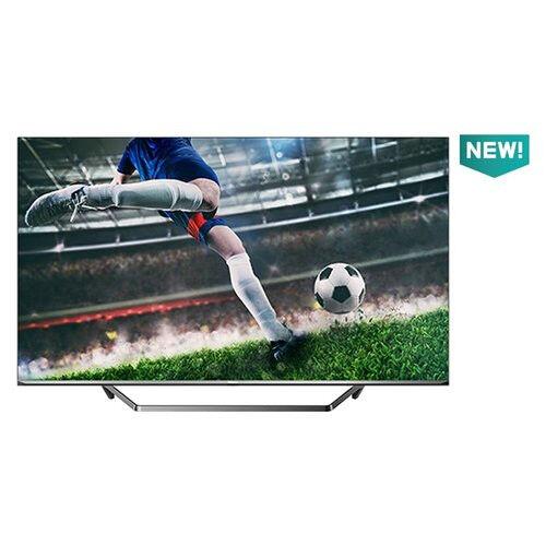 Hisense h55u72qf 55 uhd uled smart tv H55U72QF Frigoriferi Elettrodomestici