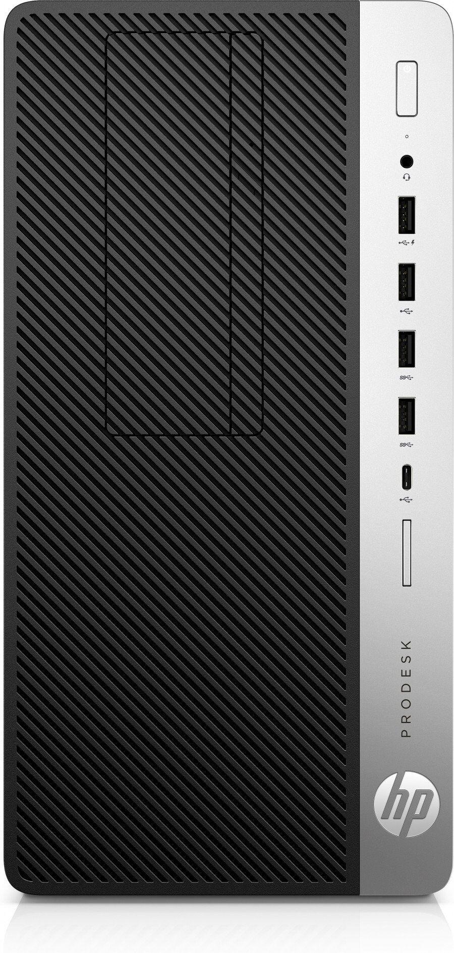 HP Stampanti - plotter - multifunzioni Informatica
