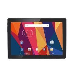 Hannspree tablet 10,1android 7-2/16-gps-quadc a53-1280x800 SN1ATP3B Gruppi di continuità Informatica