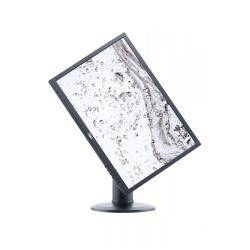 AOC monitor  led 19.5 wide m2060pwda2 0,27 1920x1080 7ms 250cd/mq 3.000:1(50.000.00 M2060PWDA2 Plastificatrici Ufficio cancelleria