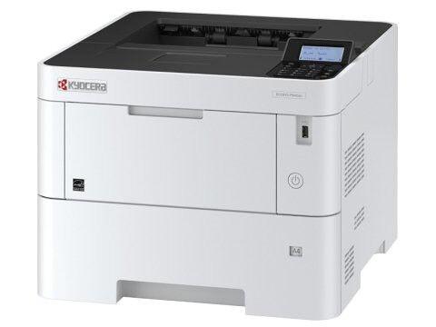 Kyocera stampante ecosys p3155dn Componenti Informatica