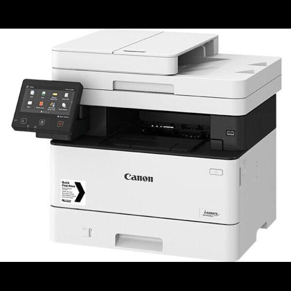 Canon 3514c008 Networking Informatica