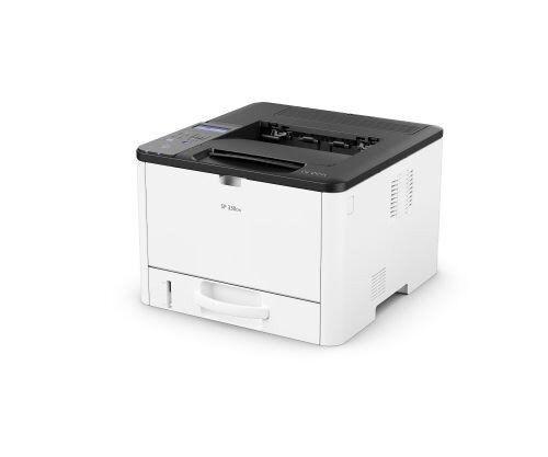 Ricoh stampante sp 330dn SP 330DN Stampanti - plotter - multifunzioni Informatica