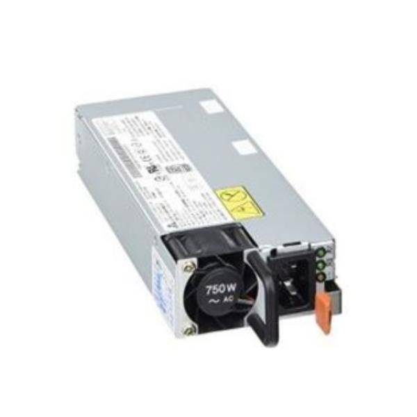 Lenovo thinksystem 450w platinum hot-swap ibm system x vari - n/c Dvd/vcr player-recorder Tv - video - fotografia
