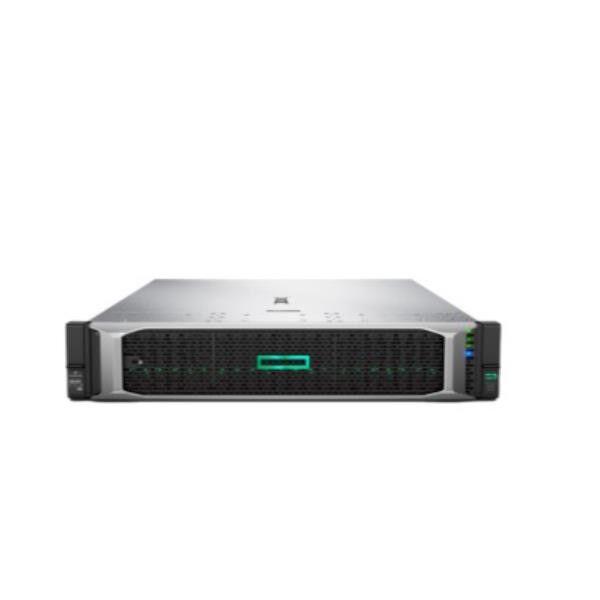 HP server ps hpe proliant dl380 gen10 4210r 1p 32 gb-r p408i-a nc 24 sff 800 w Cucine a legna Climatizzazione