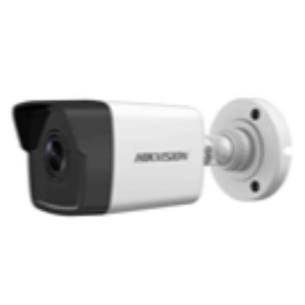 hikvision ds-2cd1623g0-iz(2.8-12mm) DS-2CD1623G0-IZ(2.8-12mm) Lavatrici Elettrodomestici