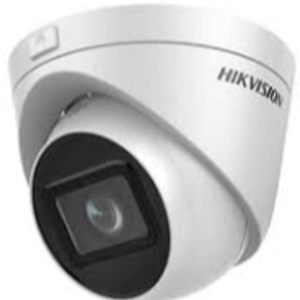 hikvision ds-2cd1h23g0-iz(2.8-12mm) DS-2CD1H23G0-IZ(2.8-12mm) Monitor Informatica