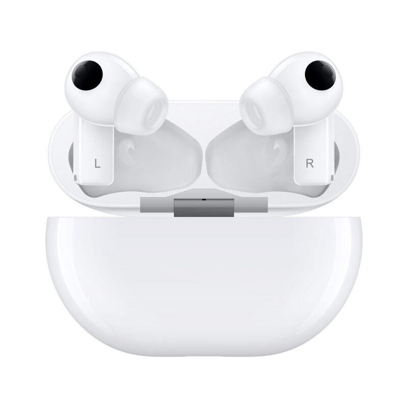 Huawei freebuds pro ceramic white Piccoli elettrodomestici casa Elettrodomestici