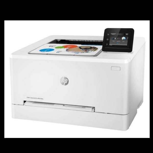 HP color laserjet pro m255dw LASERJET COLOR PRO M255DW Cavalletti fotocamere Tv - video - fotografia