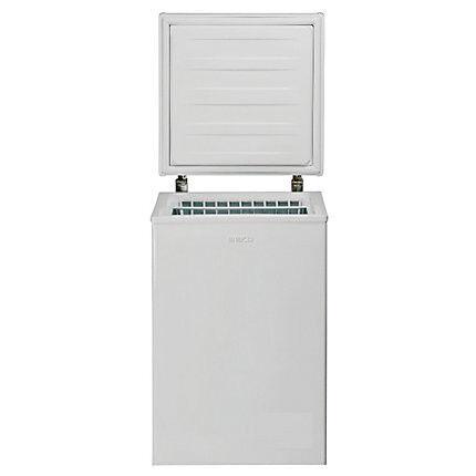 Beko hs210520 Componenti Informatica