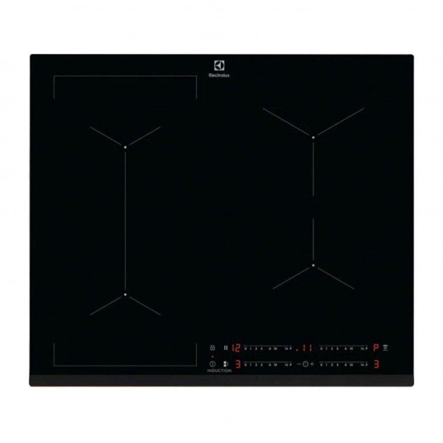 Electrolux piano electr.cil 63443 Piccoli elettrodomestici casa Elettrodomestici