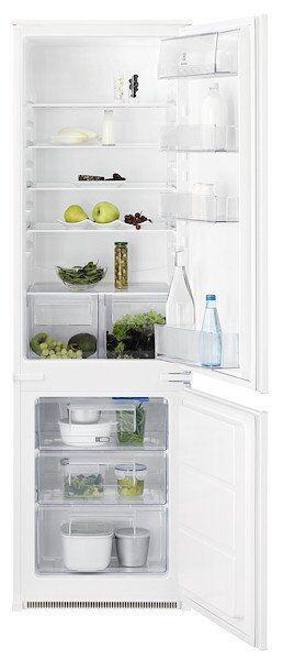 Electrolux frigo electr.lnt2lf18s Monitor digital signage Tv - video - fotografia