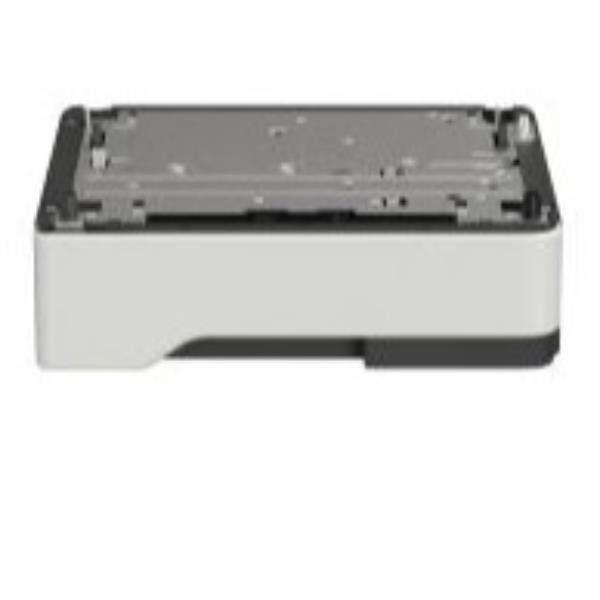 Lexmark cassetto carta 250ff tray 36S2910 Componenti Informatica