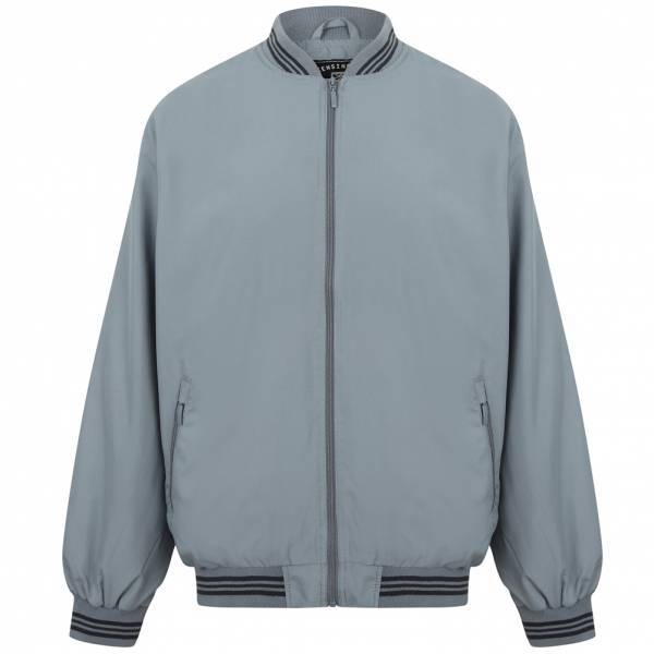 Kensington Frewin Uomo Bomber 1J12842 Air Force