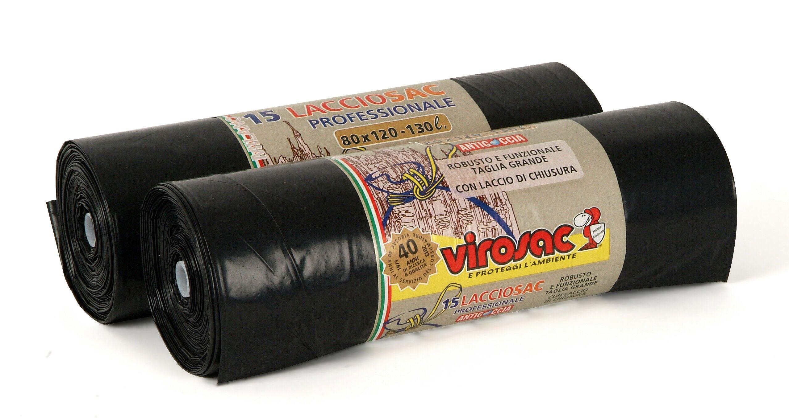 virosac sacchi immond.pz.15 antigo.80x120 131101 virosac