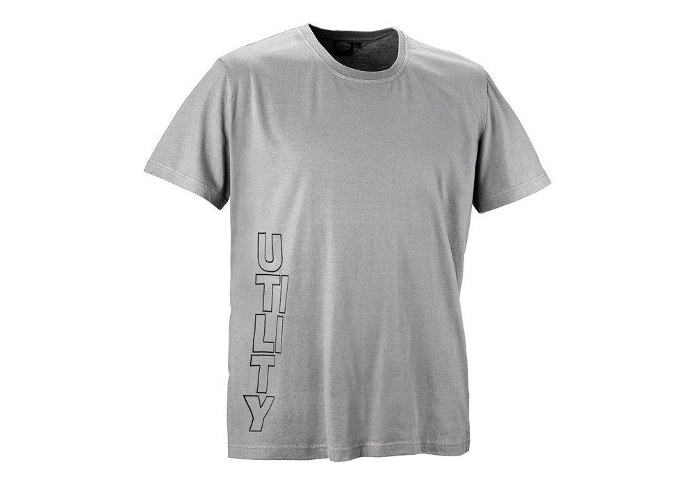diadora t-shirt hornet 158535-75070 gr tg xl diadora