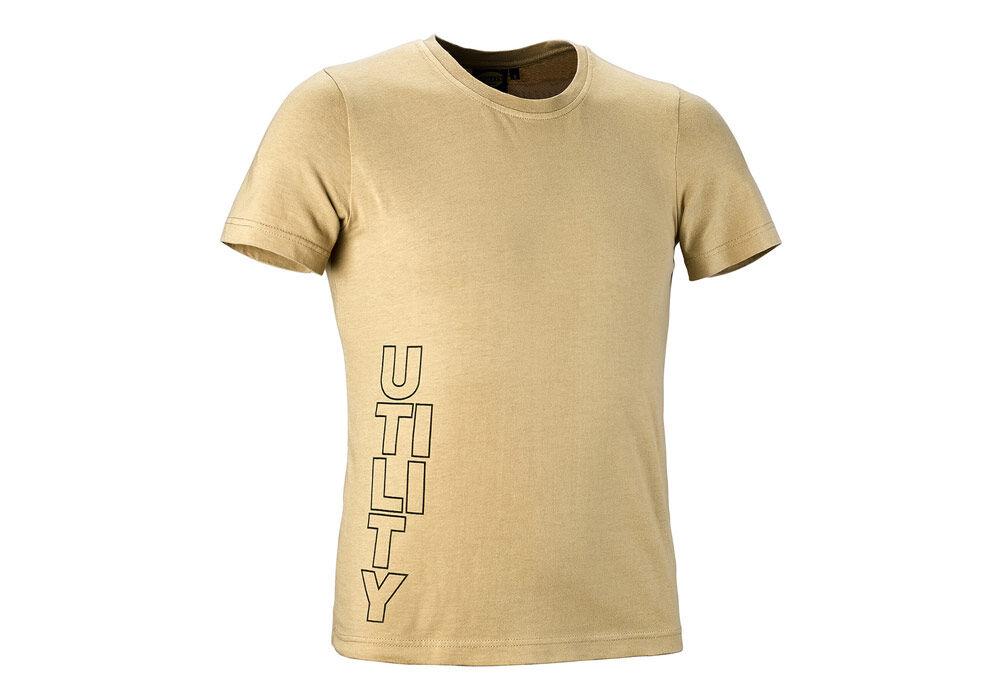 diadora t-shirt hornet 158535-25063 sb tg m diadora