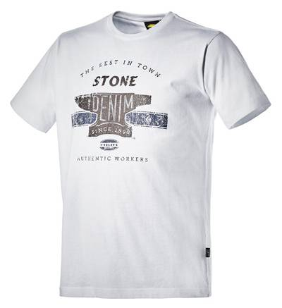 diadora t-shirt graphic 702.171200 20002 tg.s diadora