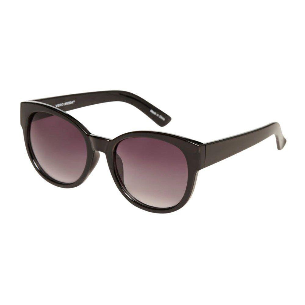 Vero Moda Alma One Size Black / Aop Style 3