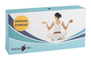 micro trace diagnostici srl multiscreen doa test