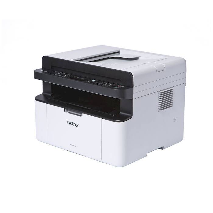 Brother MFC1910W