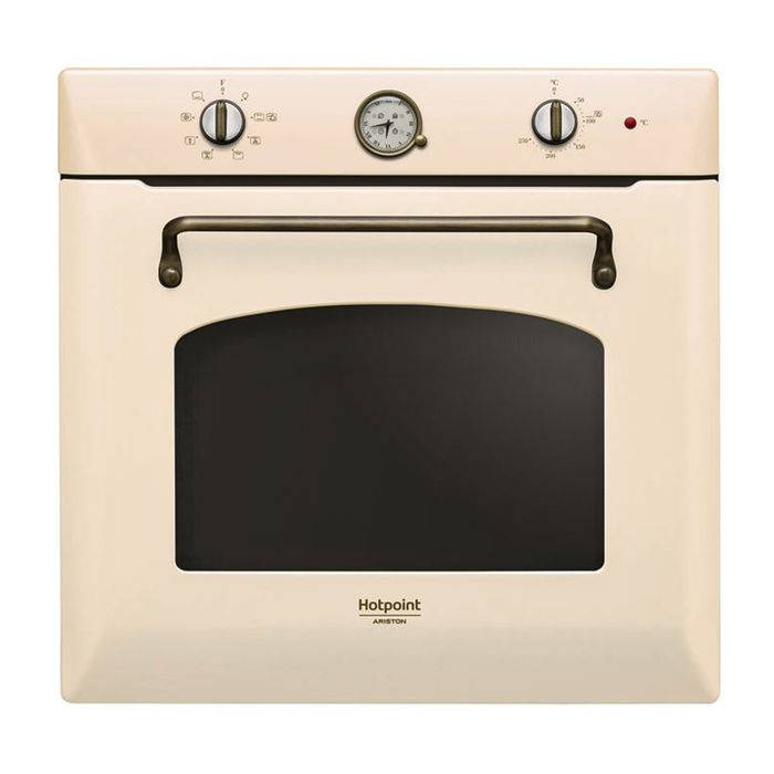 Hotpoint FIT 804 H OW HA