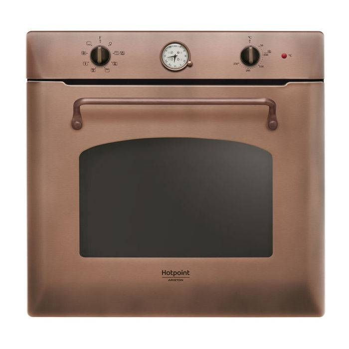 Hotpoint FIT 804 H RAME HA