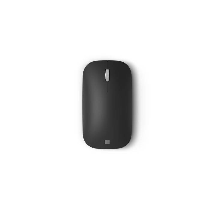 Microsoft Surface Mobile Mouse BL