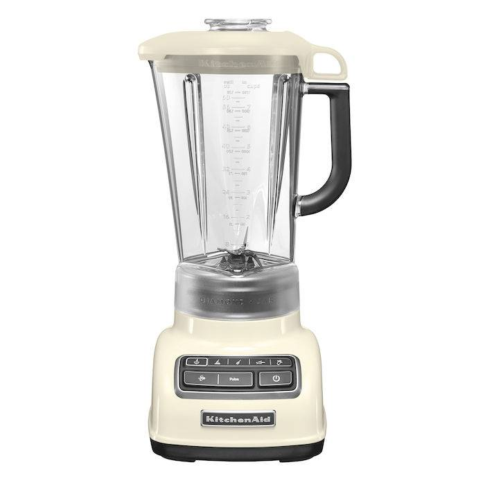 Kitchenaid Diamond KSB1585EAC