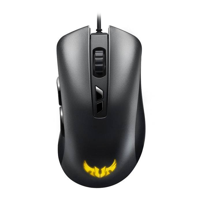 Asus TUF MOUSE M3