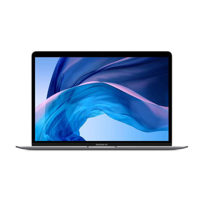 "Apple MacBook Air 13"" 256GB (i5) Space Grey 2020"