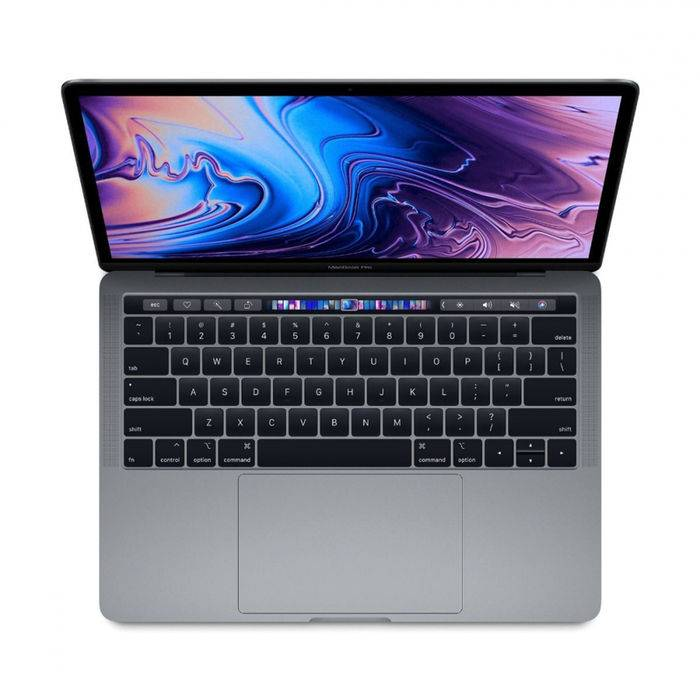 Apple MacBook PRO 13 MV982T/A