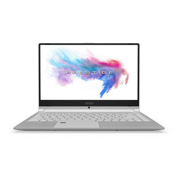 Msi PS42 8RB-047IT