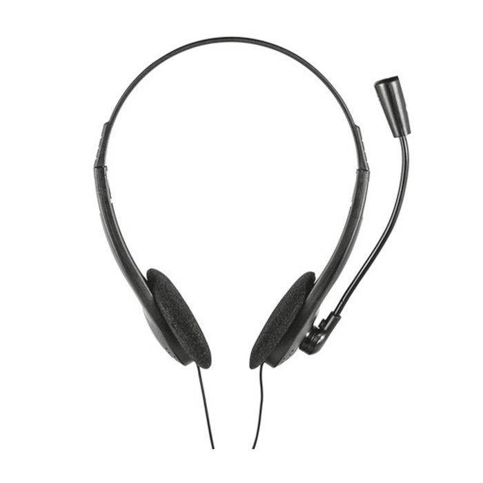Trust ACTION CHAT HEADSET