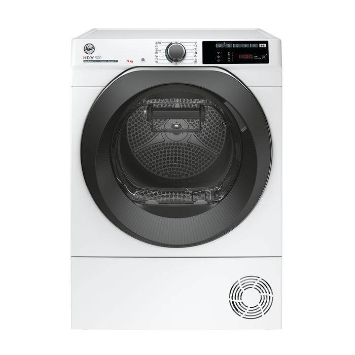 Hoover H-DRY 500 NDP H9A3TCBEXS-S