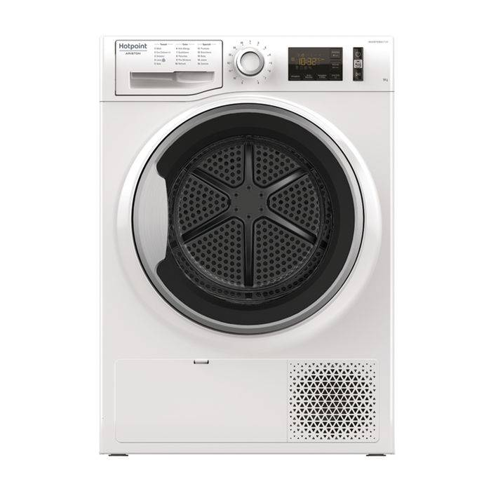 Hotpoint NT M11 92E IT