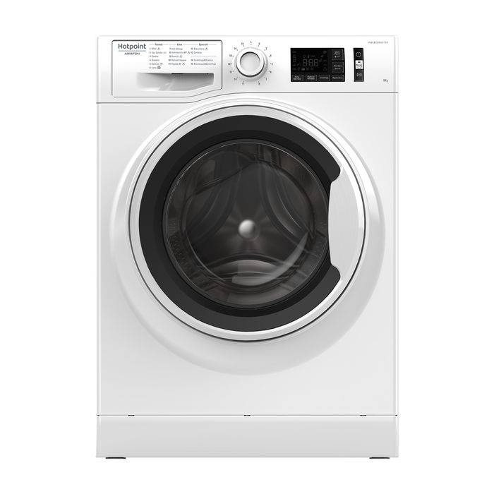 Hotpoint N20GD9 IT