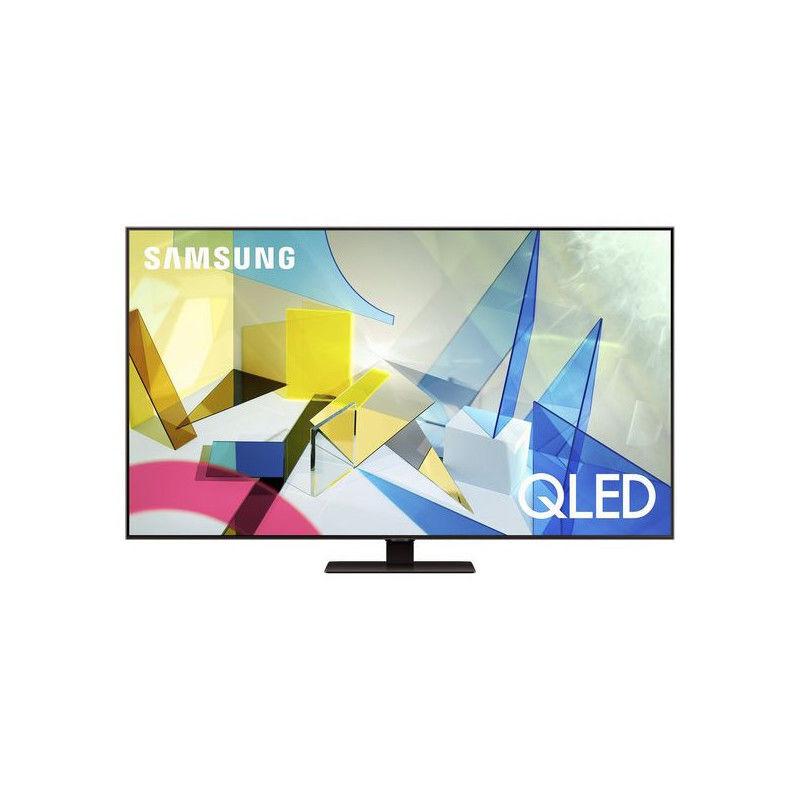 Samsung Smart tv qe75q80t 75