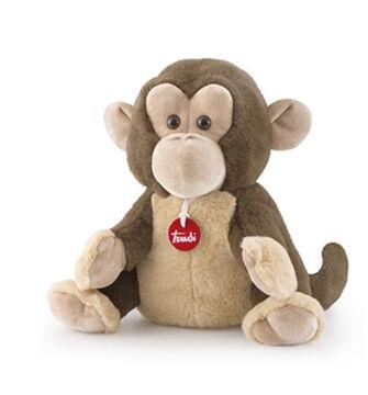 trudi spa trudi scaldasogni scimmia