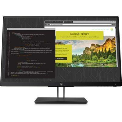 HP Monitor  Z24nf G2 60,45 cm (23,8'')
