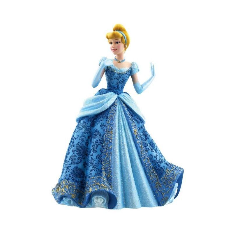 Disney Showcase statuina Cenerentola