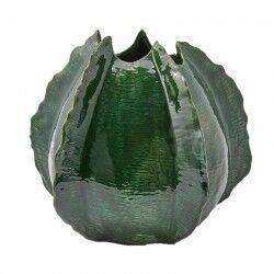 edg - enzo de gasperi enzo de gasperi vaso chakra agave grande Ø37cm