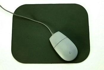 Glooke Selected Tappetini Mousepad 3011 Assortito Informatica Consumabili Accessori Computer