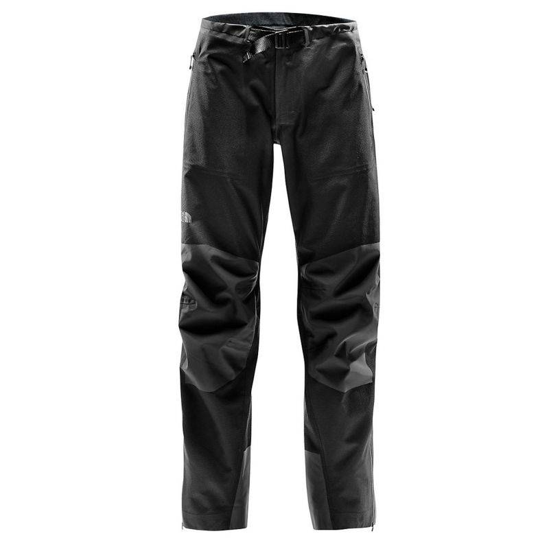 the north face pantalone summit l5 m - the north face