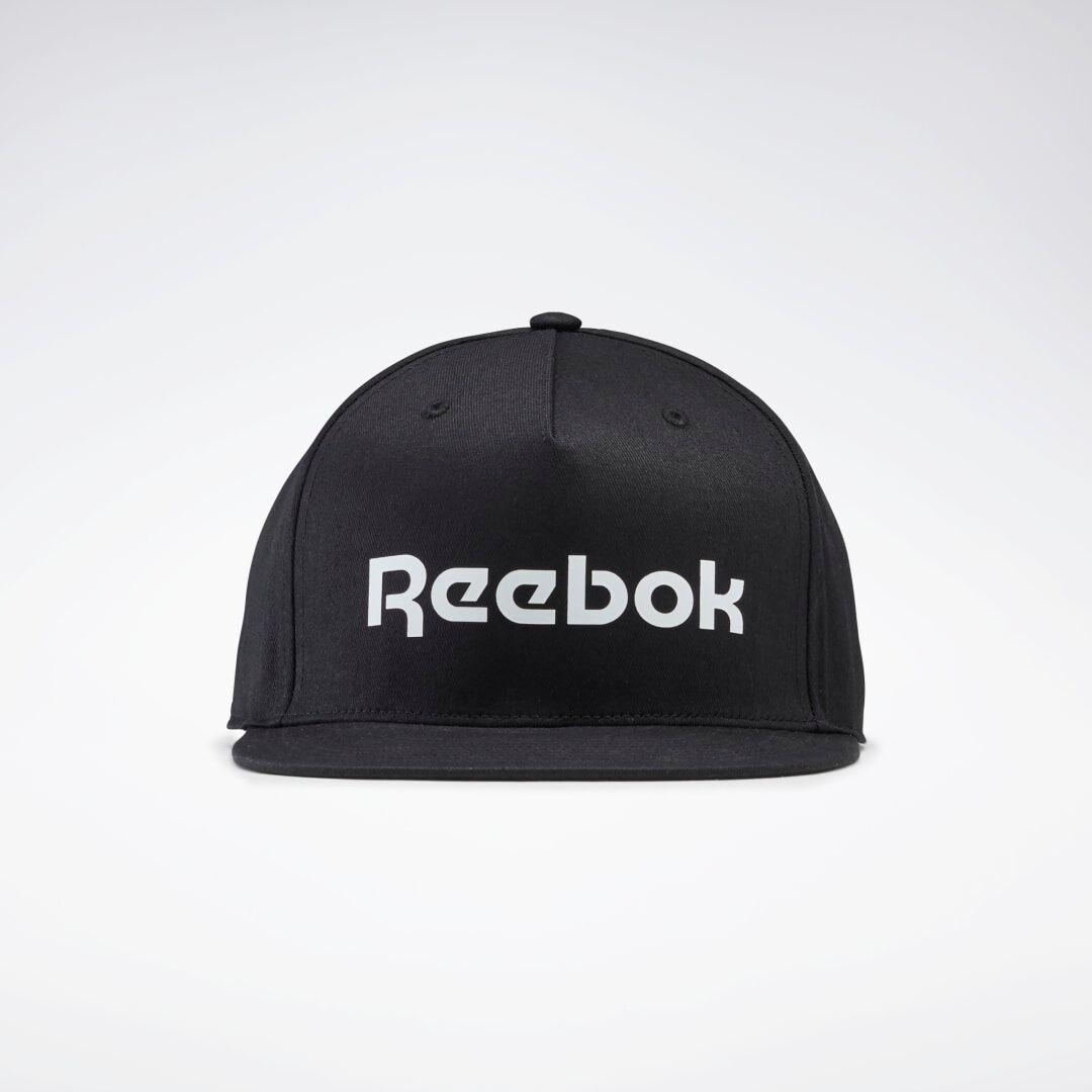 Reebok Cappellino Active Core Linear Logo