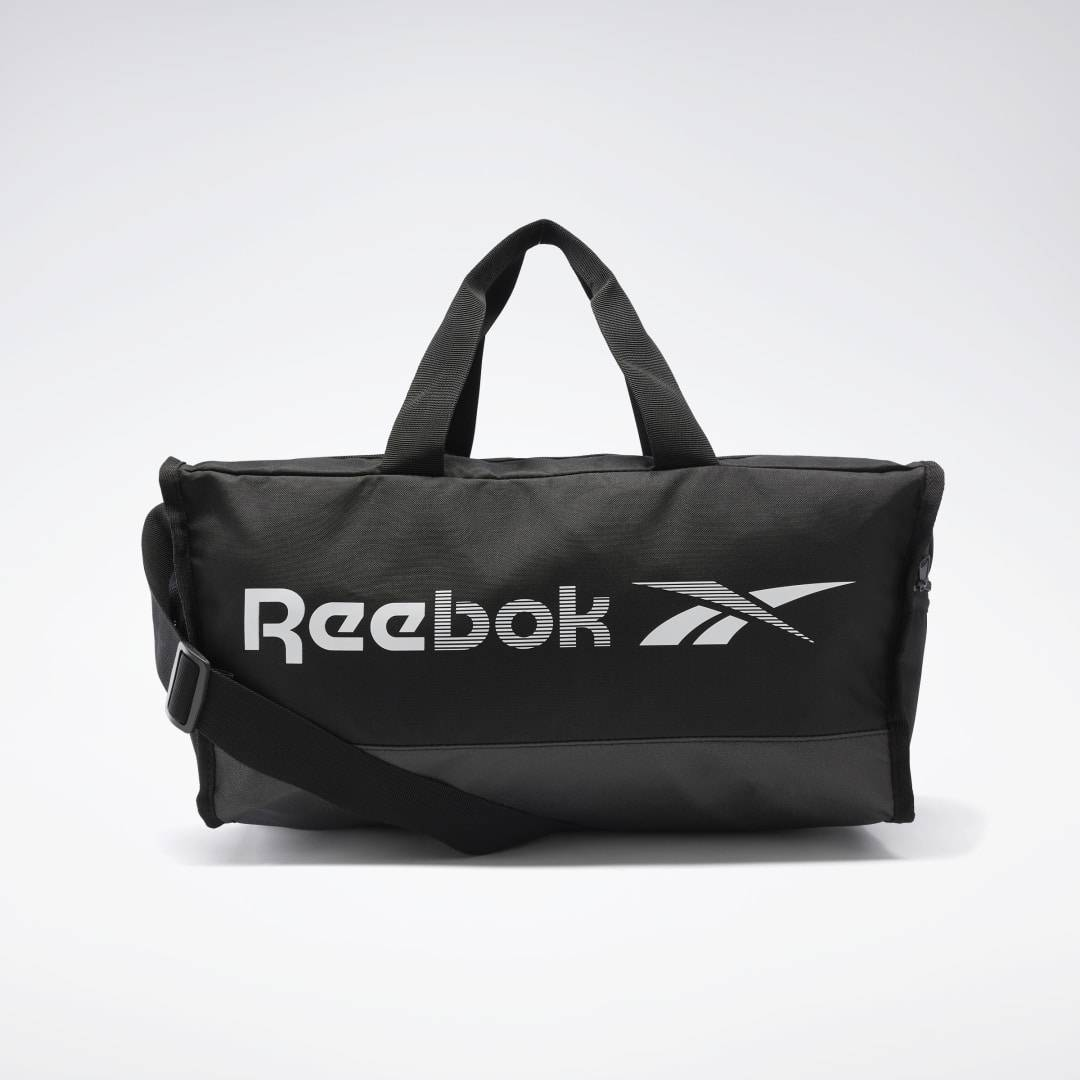Reebok Borsone Training Essentials Grip Small